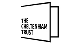 Click here to go to The Cheltenham Trust website