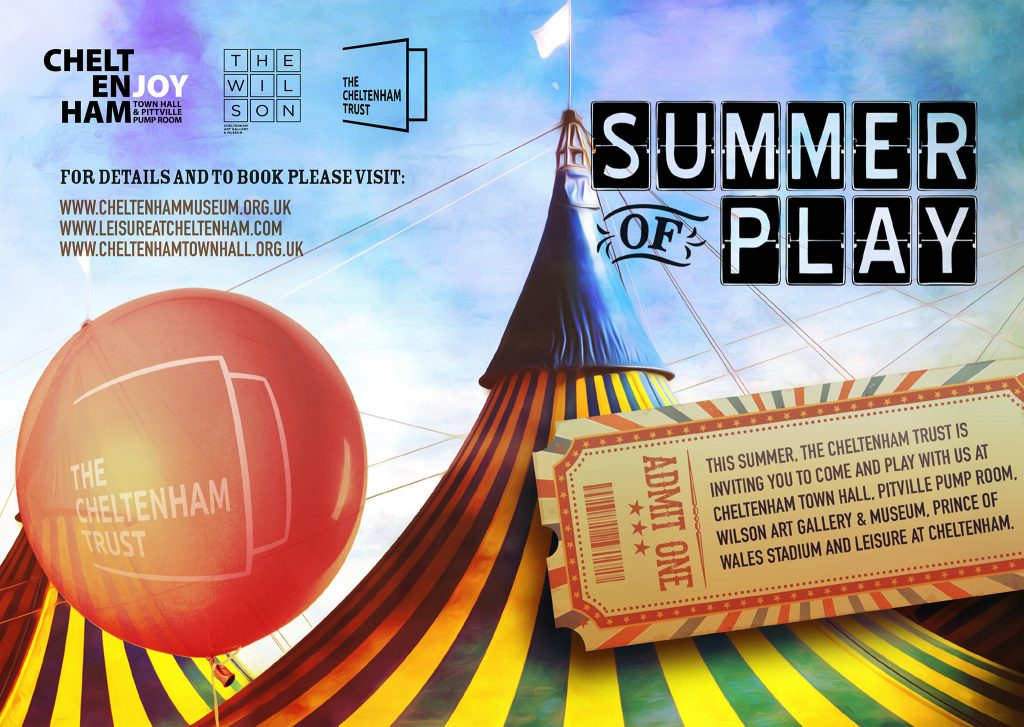 Summer of Play Circus WEB Medium Res-1